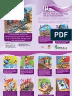 Biptico Buen uso del alcantarillado.pdf