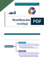 Reciclaje.pdf