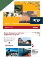 Ficha CN 8ano