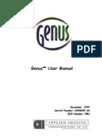 genusmaneco98N