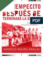 Periodico del FMLN