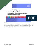 Tivoli_Storage_Manager