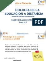 metodologia_UNAD[1].pptx