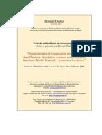 organisation_sciences_histoire