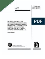 4 Edificicaciones Parte II 2000-2-1999 (1)
