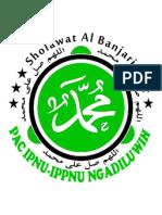 Rekapitulasi Nilai FESTIVAL SHOLAWAT AL-BANJARI SE-KARISIDENAN KEDIRI di Rembang Ngadiluwih