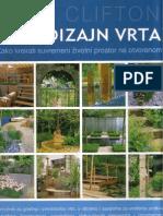 Joan+Clifton+ +Novi+Dizajn+Vrta