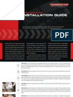 Ps Installation Guide