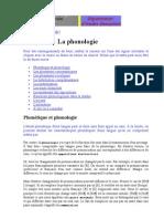 3.La phonologie.doc