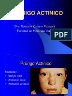 impetigo-gabriela-romero-1223814309758598-9 (1)