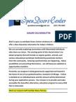 january 2013 newsletter  pdf