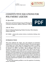 Bird _ PolymericFluids