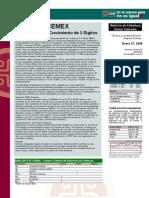 CEMEX20080131.pdf