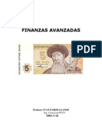 Finanzas_Avanzadas_texto_