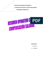 Resumen (Comp. Salarial)