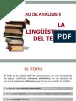 2.1.Definición-de-texto.pdf