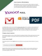 Crear correo electronico.pdf