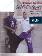 BJJ Self Defense Techniques - Royce and Charles Gracie.pdf