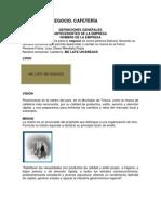 PLAN-DE-NEGOCIO-PARA-TRABAJO-FINAL-CAFETERIA.pdf