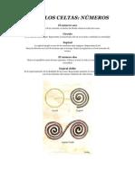 39744421-SIMBOLOS-CELTAS-EGIPCIOS-SATANICOS.pdf