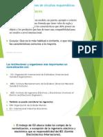 Normas y estándares para la fabricacion de digramas electronicos.pdf
