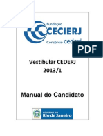 manual do candidato vestibular 2013 (1).pdf