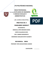 p5 quimica