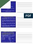 1431A-Capitulo6OligopCMono.pdf