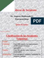 Mordeduras de serpiente CIATOX.pdf