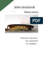 Conception Structural (a. a.)