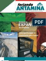 boletin_forjando_antamina19