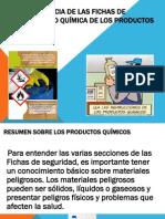 Importancia de las fichas de seguridad químicas.pdf