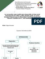 Presentación Proyecto UBV EDGAR ALVARADO.ppt