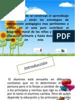 Actividad Final Presentacion