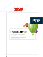 72656711-1-Manual-Corel-Draw-x5-V0610