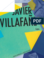villafane_patita