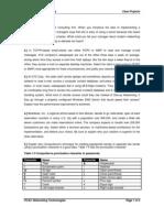 ITC43_B1_CaseProjectsQuestions