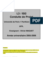 Support_L3_ISI2_v20060123.pdf