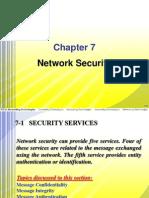 MELJUN CORTES  Network Security