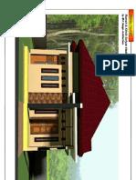 Desain Klinik