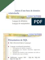 ISI 4 - partie langag.pdf