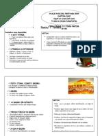 plano de curso história 3 ano 2010