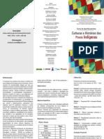 Culturas e Historias dos Povos Indigenas.pdf