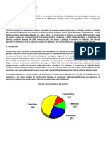 libro traducido scs español