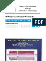 Superior Performance Through Innovative Technology- VEGA Industries
