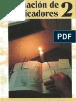 Formacion de Predicadores 2 (Salvador Gomez)