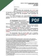12.03.24 Semestral Tecnico Analista Dos Tribunais Liberdade Sabado Trabalho Marcia (1)