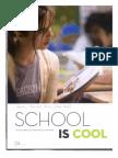 School is Cool - Finlândia