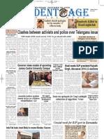 daily paper January 28, 2013.pdf