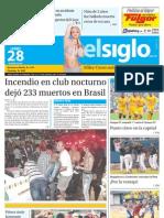 Edicion Lunes 28-01-2013.pdf